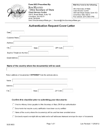 secretary resume cover letter forms and templates fillable