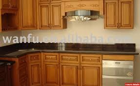 top 28 kitchen backsplash tiles for sale home depot kitchen
