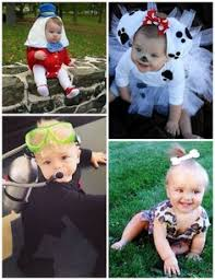 4 Month Halloween Costume Cutest Baby Halloween Costumes Baby Halloween Costumes Baby