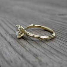 carved engagement rings forever one hearts and arrows or supernova moissanite twig