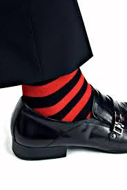 motorcycle shoes mens 100 best men u0027s shoes images on pinterest men u0027s shoes shoes and