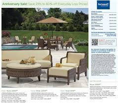 Fortunoffs Outdoor Furniture by Fortunoff Outdoor Furniture Locations