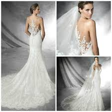 budget wedding dresses uk wedding ideas brilliant ideas of average wedding dress price in