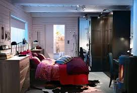 chambre japonaise ikea chambre design modèle de chez ikea déco informations de l habitat