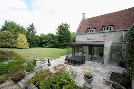 modern glazing to traditional homes propertysolutionsherts co uk
