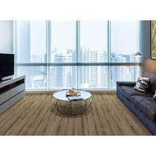 U S Floors by Us Floors Coretec Flooring Products Tags 35 Magnificent Us