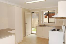 2 8 parker street port macquarie nsw 2444 house for rent