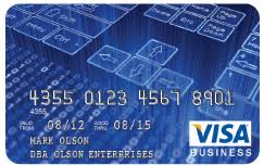 Visa Business Card People Realize Credit Card Sears Credit Card Apply