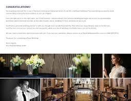 Free Wedding Websites With Music Royal Caribbean International