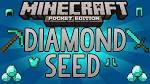 Seeds For Mc Pe 0 6 1
