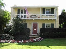 florida historic homes