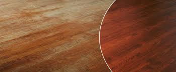 hammered floor refinishing n hance