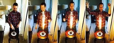 sparkler candles birthday sparkler source francois et moi