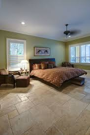 27 best for the home images on pinterest tiles travertine and