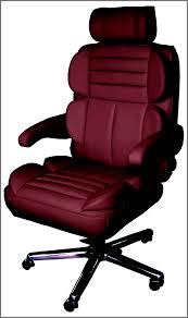 Office Chair Clipart Pretentious Inspiration Cheap Office Chair Mats Tsrieb Com