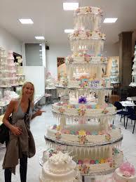 wedding cake shop modest ideas wedding cake shops design gorgeous top 25