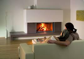 Wohnzimmer Modern Mit Ofen Kamin Mit Pellets Wie Wird Der Kachelofen Zum Pelletprofi Pellet