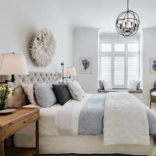 Master Bedroom Art Above Bed The 25 Best Above Bed Decor Ideas On Pinterest Grey Room Decor