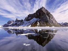 mountains images Mountains jpg
