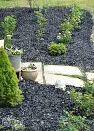 Maintenance Free Garden Ideas Free Garden Ideas Collection Photos Free Home Collection Corner