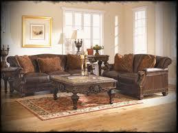 Almafi Leather Sofa Chateau D Ax Leather Sofa Macy Home Furniture Decoration
