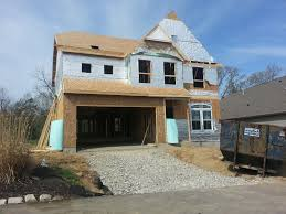 building our first home with ryan homes house on the corner house on the corner venice elevation m