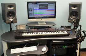 small music studio collection small music studio photos home remodeling inspirations