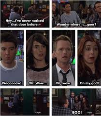How I Met Your Mother Memes - the best how i met your mother memes memedroid