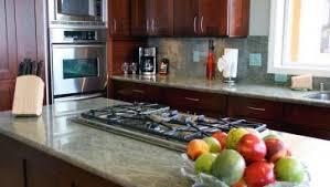 Kitchen Countertops Types Black Granite Slabs Granite Countertop Types Granite Grannies