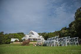 maleny manor the most loved wedding venue in australia