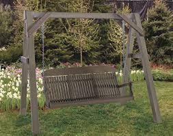 oakwood furniture amish furniture in daytona florida swings