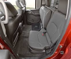 nissan frontier utili track auto review midsize 2015 nissan frontier pro 4x pickup offers a