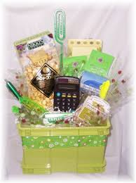 office gift baskets administrative assistant s day administrative professionals week