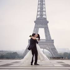 Wedding Dress Quotes Utterly Romantic Quotes From Movies Hitched Co Uk