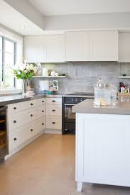 Kitchen Designs Nz by 122 Best Caesarstone Benchtops Images On Pinterest Design