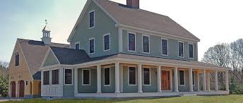 colonial home exclusive home design plans from classic colonial homes