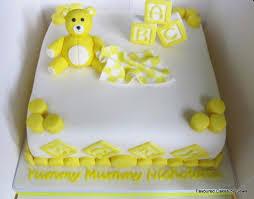 100 yellow baby shower cakes 35 stylish winnie the pooh