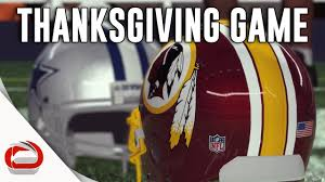 philadelphia eagles thanksgiving day games thanksgiving day football washington redskins vs dallas cowboys