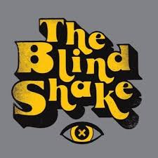 Keyboard For The Blind The Blind Shake Theblindshake Twitter