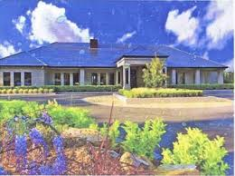 country house designs pretty house designs australia country 4 homes australia designs