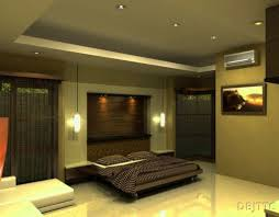 bedroom outstanding bedroom as ideas for home decor with usual