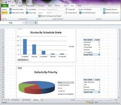 bug report template xls ca agile central add in for excel installation user guide ca
