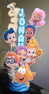 favor reef balloons u0026 streamers imitate