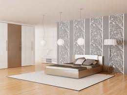 Bedroom Paint Ideas Brown Modern Bedroom Colors Brown Conveys Luxury And Comfort U2014 Smith