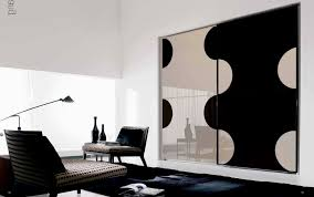 Sliding Door Bedroom Wardrobe Designs Wardrobe Designs Photos Slanted Ceiling Sliding Doors Tufted