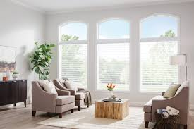 affordable window treatments blinds window shadings u0026 shutters