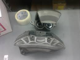 lexus is300 brake pads us tt supra ls400 brake upgrade looking for some answers please
