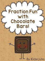 16 best fractions images on pinterest math fractions teaching