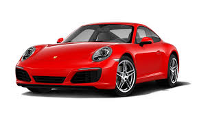 911 porsche cost porsche 911 reviews porsche 911 price photos and specs car
