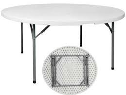 round tables for sale round tables manufacturers south africa round tables for sale